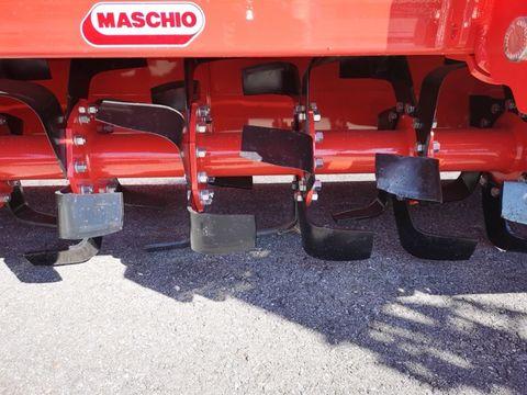 Maschio C 250 Bodenfräse