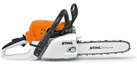 Stihl MS 251/40 Motorsäge