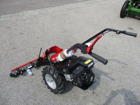 Köppl VR5-2 Motormäher