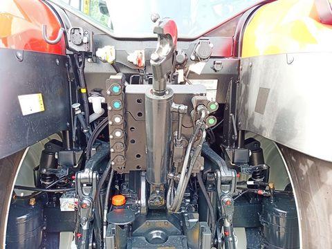 Steyr Expert CVT 4130