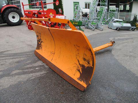 Kronberger 290 cm Schneepflug