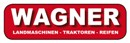 WAGNER Landmaschinen