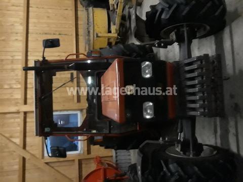 FIAT 72-86 LP DT