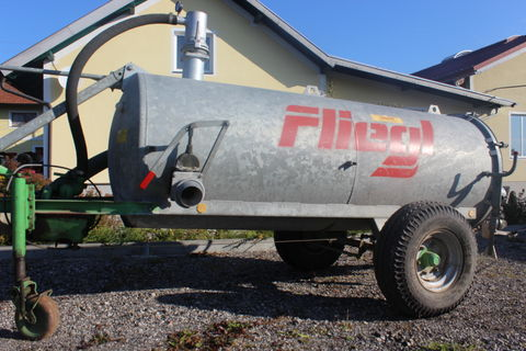 Fliegl 3000L