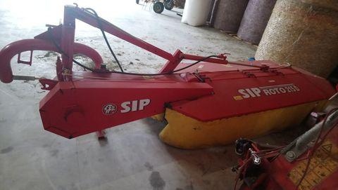 SIP ROT 215