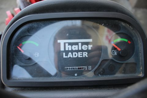 Thaler KL234/KA