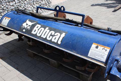 Sonstige Bobcat