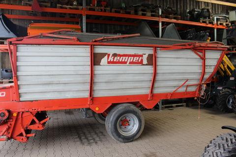 Kemper RO-L 720