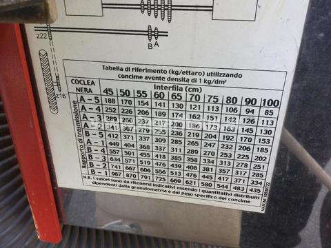 3260-0d60c3a2a52626d7890fc5a816e3366d-2568622