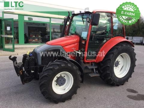 LINDNER GEOTRAC 70A