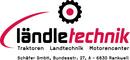 LÄNDLE Technik Schäfer GmbH