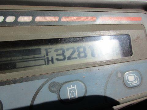 3262-0aaf81fcfdbf2eed3f9528ce06544f57-2713567