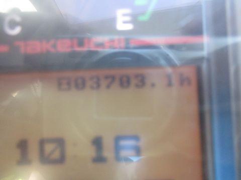3262-135f1e8661e9cb481be82335194588f5-2713564