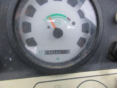 Csf S26D 4WD