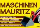 Maschinen Mauritz GesmbH