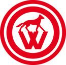 Landtechnik WOLF GmbH