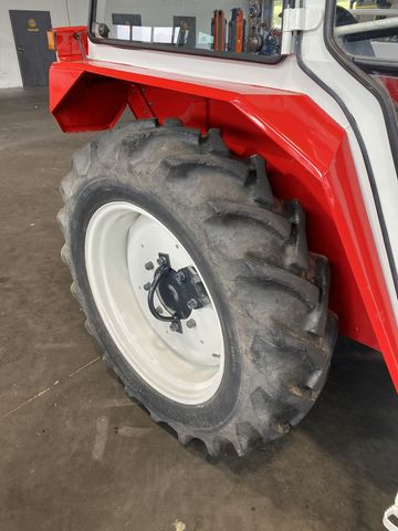 Semperit Traktorreifen