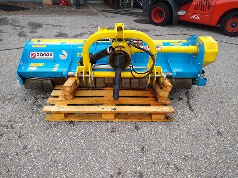 Zanon TFG 2200