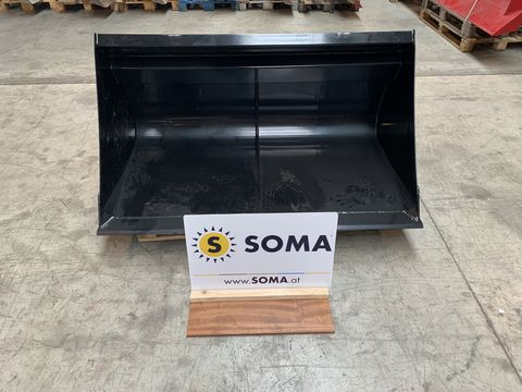 Soma Schaufel