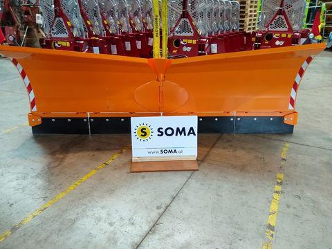 Soma Vario M300