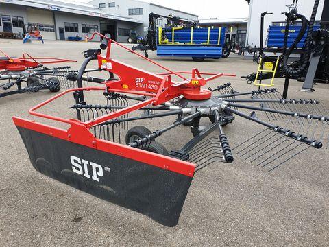 SIP Schwader STAR 430/12