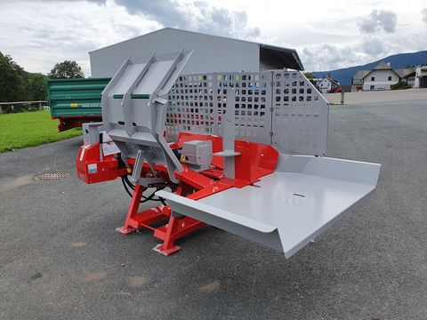 Lancman XLE 21 C GP