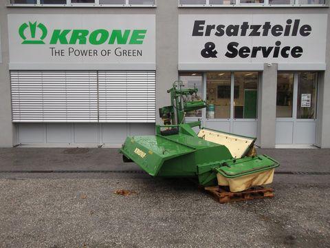 Krone Easy Cut 280 CV