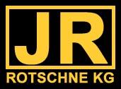 Rotschne Josef KG