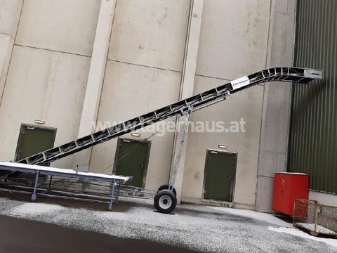 Jabelmann EURO-BAND V12650K