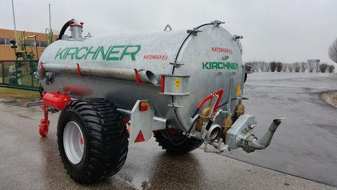 Kirchner T7000