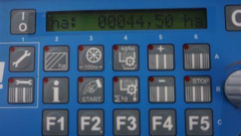 3281-5e1c1cb6b523f35f300dfc953bc4efdd-2089571