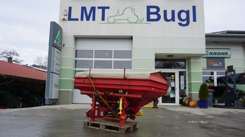 Lely Centerliner 1500 Liter