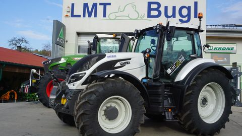 Valtra T174 ED Smart Touch MR19