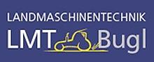 ACA Partner LMT-Bugl GmbH