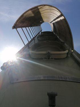Rotaver RS 39 G 1