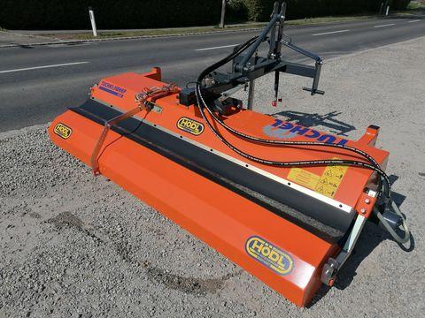 Tuchel Eco 520 AB 230