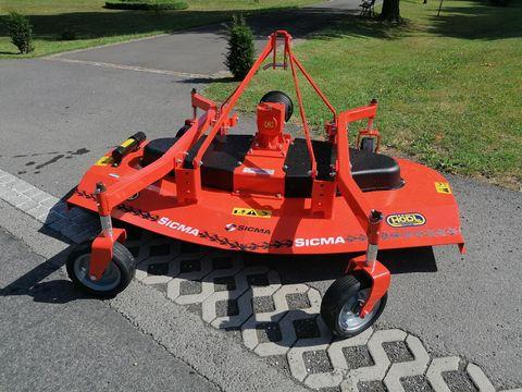 Sicma FA 1800