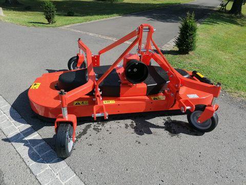 Sicma FA 1500