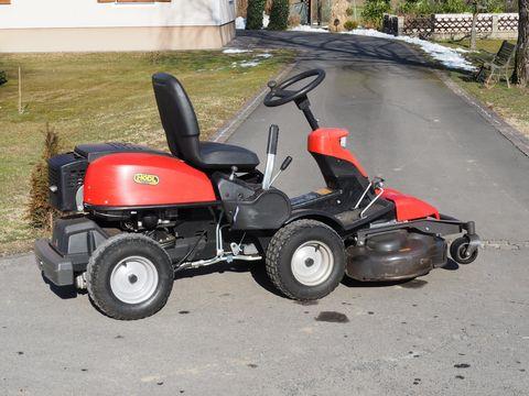 Jonsered FR 2318 FA 4 x 4 Servo
