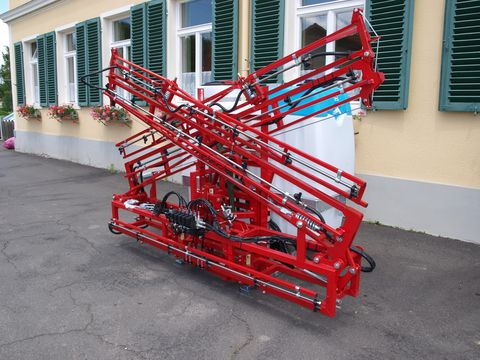 Osella Eurocompact 800 / 12 X - OS