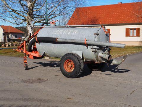 Bauer V 17 EV