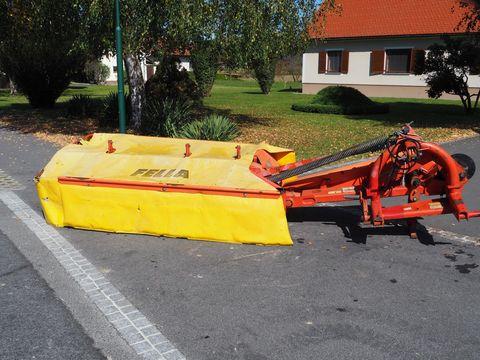 Fella SM 210