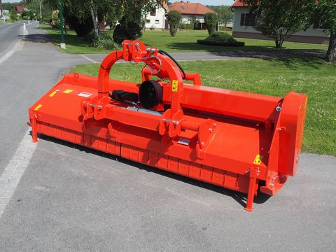 Sicma TR 280