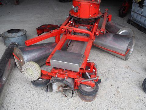 Epple Rotor M 240