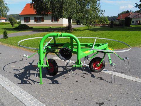 Top-Agro PK 2750
