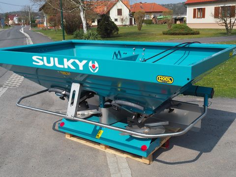 Sulky DX 20