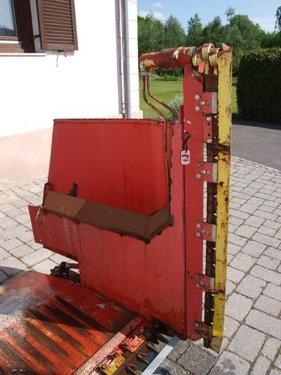 Sonstige Gruber M 90 - 450