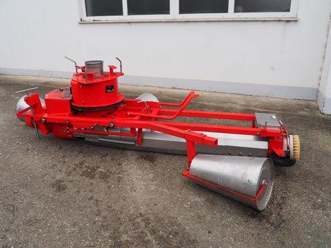 Epple Rotor M 390