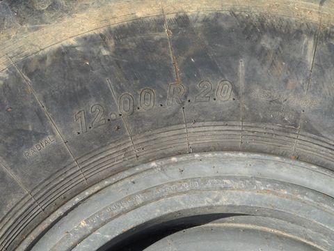 3283-ac0ae0c69bc36a588e210b1834b3b5e0-1772115