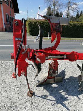 Vogel&Noot LM 950 III